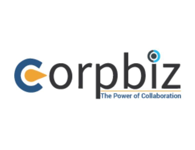 Society Registration by Corpbiz