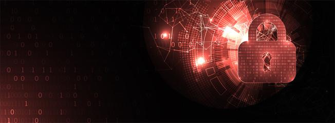 www.trendmicro.com/bestbuy – WWW.TRENDMICRO.COM/BESTBUY
