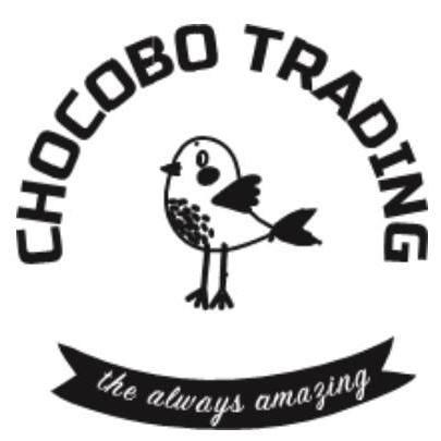 Chocobo Trading-  Cameron Highland Vegetable Supplier