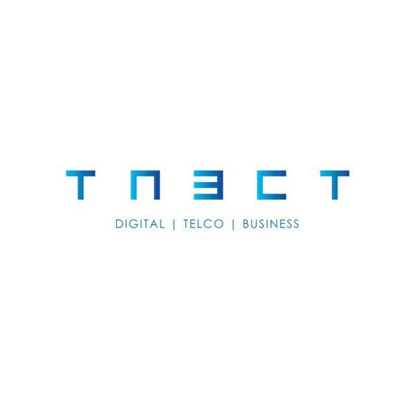 Digital & Telco Solution Provider In Malaysia