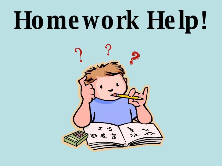 Dissertation Help | Dissertation Help Online | Online Assignment Help