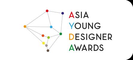 Nippon Paint Asia Young Designer Award