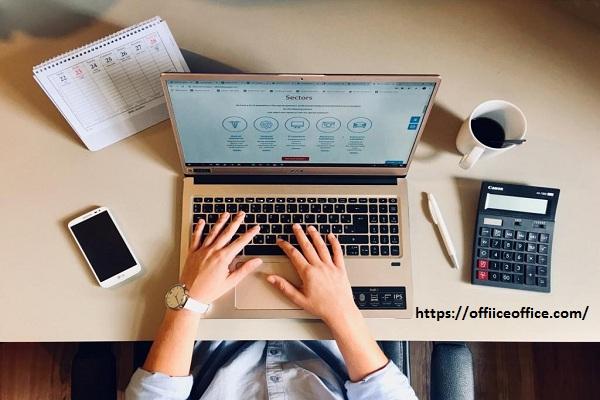 www.office.com/setup|Enter Office Product Key|Install Office Setup