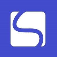 Apply for GST Registration Online by SwaritAdvisors