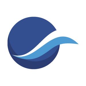 Zoewebs – Web Design Malaysia Company at Penang and KL