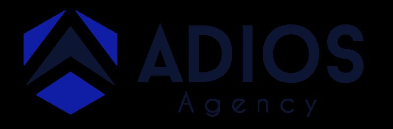Adios Advertising, Marketing And Design Agency
