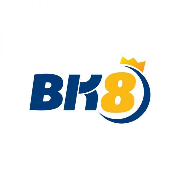 BK8Asia
