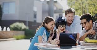 Nursing Assignment Help online | Porters five assignment help | Business law assignment help