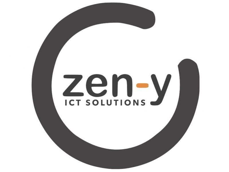 Zen-Y ICT Solutions