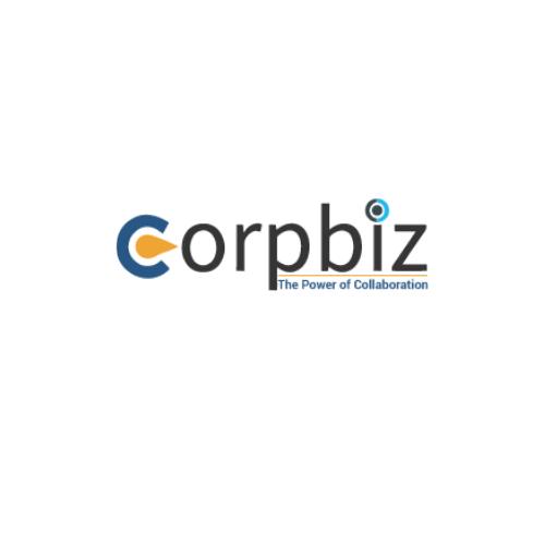 Nidhi Company Registration | Corpbiz