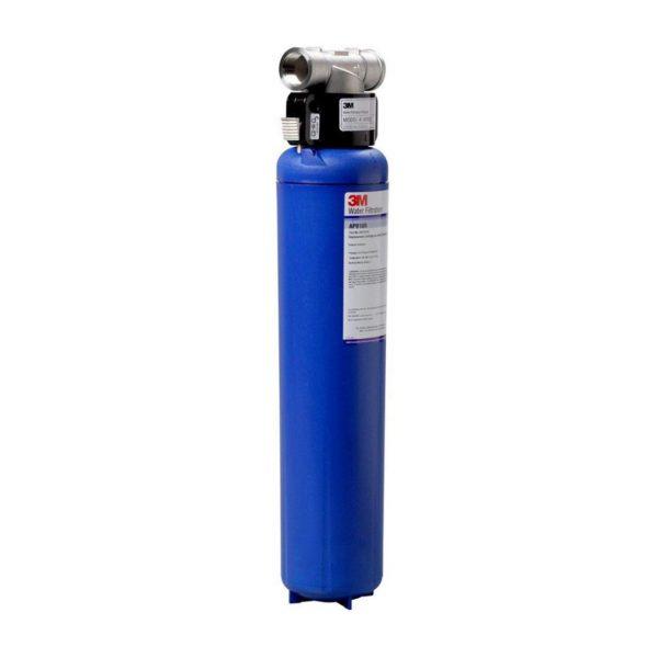 XAMMAX 3M Water Filters
