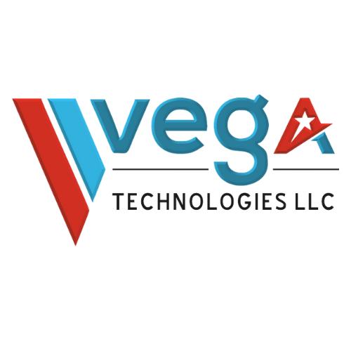 Digital Marketing Agency Atlanta : Vega Technologies LLC