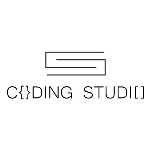 My Coding Studio