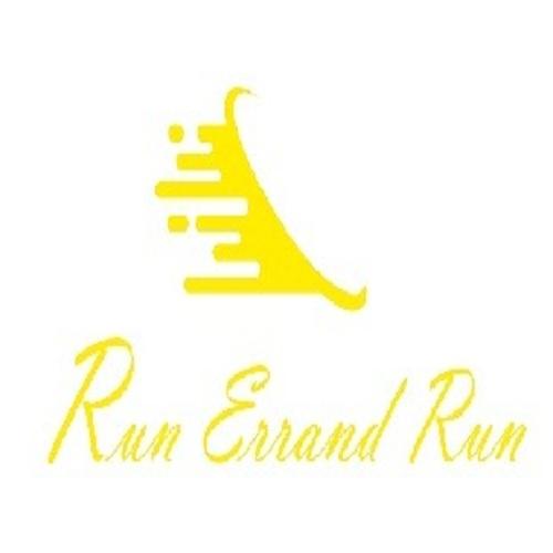 Run Errand Run