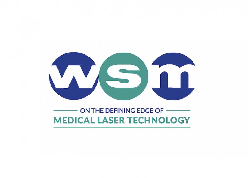 WSM MEDIC – Malaysia Haemorrhoids Buasir Treatment