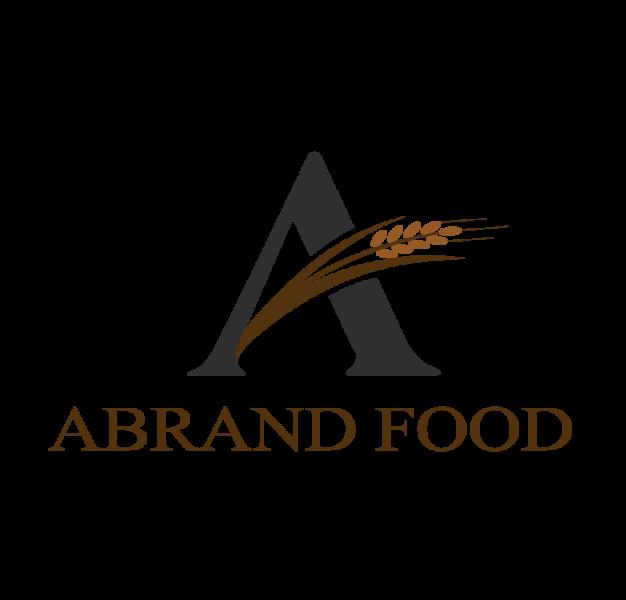 Abrand Food Manufacturing Sdn Bhd