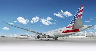 American Airlines Espanol Telefono