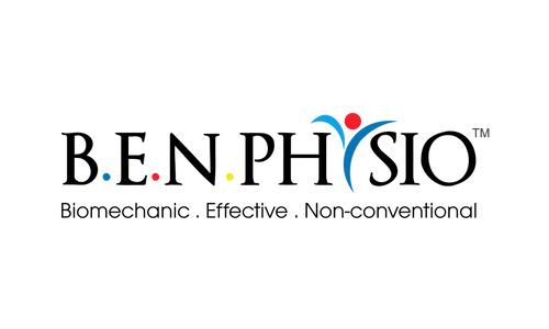 Benphysio & Rehab