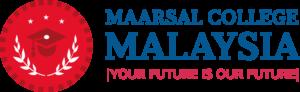 Maarsal College SDN. BHD.