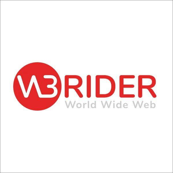 W3Rider Global Sdn Bhd