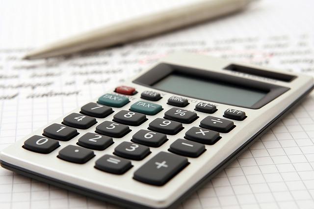 Finance Homework Solutions