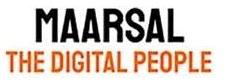 Maarsal The Digital People