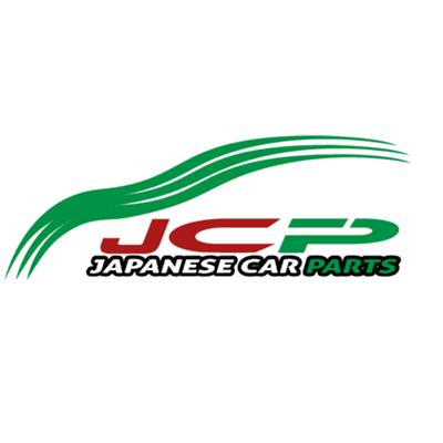 JCPCarParts – Truck Wreckers QLD Service