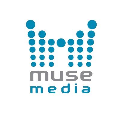 Musemedia