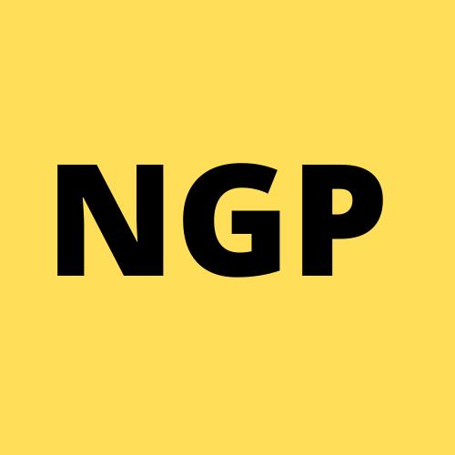 Etsy shop name generator