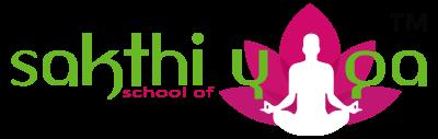 Sakthi School Of Yoga™