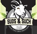 Organic Goat Milk Products