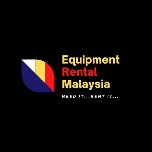 EQUIPMENT RENTAL MALAYSIA