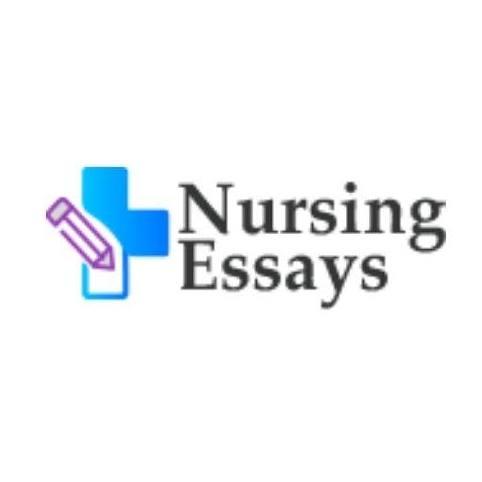 Nursing Essays UK
