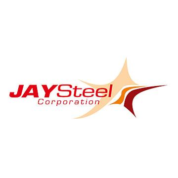 Jay Steel Corporation