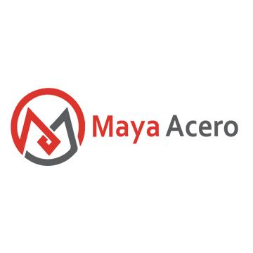 Maya Acero