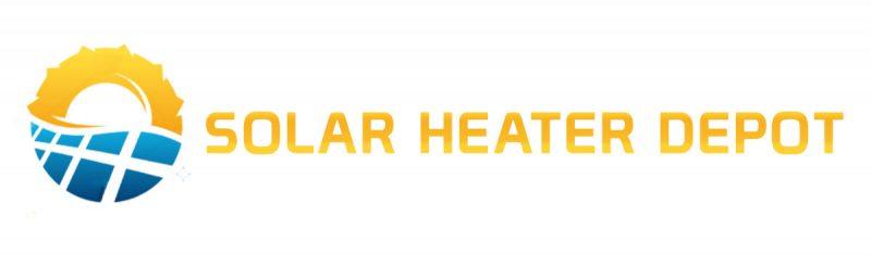 Solar Heater Depot