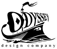 Odyssey Design Co