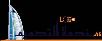 Logo Design Service – Top quality design makers in UAE