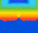 Rainbow Community Playgroup