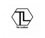 The leatherz