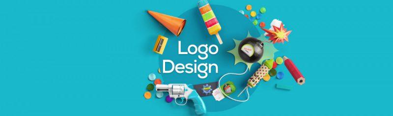 LogoSymmetry U.K