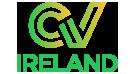 CV ireland